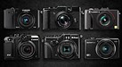Buyer's Guide: Enthusiast raw-shooting compact cameras