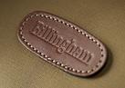Billingham marks 40 years of history