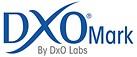 DxOMark investigates lenses for the Nikon D600