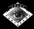Computer History Museum shares original Adobe Photoshop source code