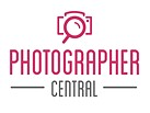 Zenfolio launches Photographer Central, an online photographer directory