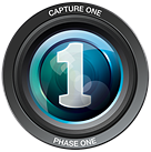 Phase One makes Capture One 7.1.4 available