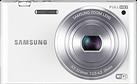 Samsung launches MV900F flip-screen Wi-Fi compact