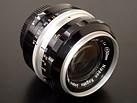 Understanding old Nikon lenses: AI, AI-S, AF and AF-S