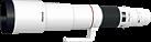 Pentax announces 18-270mm F3.5-6.3 ED SDM and HD 560mm F5.6 ED AW