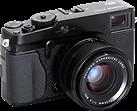 Fujifilm revises upcoming X-Pro1 and X-E1 firmware updates