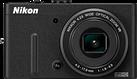 Nikon P310