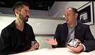 Photokina 2014 interview: The Panasonic Lumix DMC-LX100