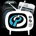 Video Guide: Smartphone vs Digital SLR