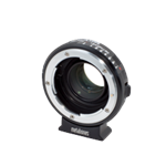 Metabones now available for Blackmagic Pocket Cinema Camera