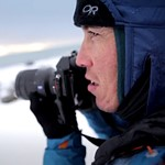 SmugMug Films: Surf photography in the Arctic