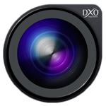 DxO Optics Pro 8.1.3 adds Leica M9, Nikon D5200 and Panasonic FZ200