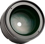 Lensbaby introduces Edge 80 telephoto optic