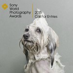 Sony World Photography Awards 2015 open for submissions
