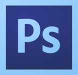 Adobe releases Photoshop CS6 Public Beta