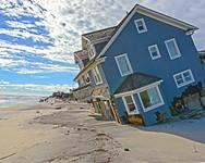'Rising Waters' documents Superstorm Sandy devastation