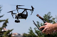 FAA releases TRUST, free online training required for pilots to legally fly drones recreationally