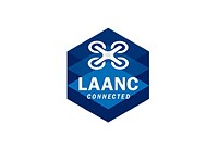 LAANC to be made available to recreational drone pilots later this month