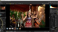 Review: Nikon NX Studio answers our plea for a free, all-in-one editing app