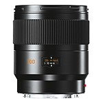 Leica launches 100mm F2 Summicron for medium format S system