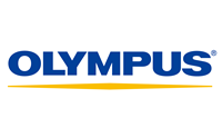 Olympus raided over accounting scandal