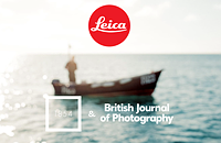 Leica and 1854 team up to introduce £5000 grants for a new Commission Series