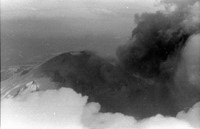 Mount St. Helens images found decades later