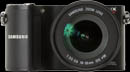Just Posted: Samsung NX200 Studio Comparison for JPEG