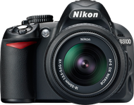 Nikon resumes DSLR shipments, full production expected by March 2012