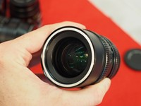 Photokina 2012: SLR Magic Stand Report