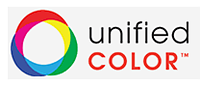 Unified Color adds Lightroom 4 compatibility to HDR software