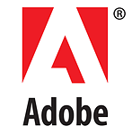 Adobe expands Photoshop and Lightroom offer