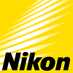 Nikon says it wants to 'change the concept of cameras'