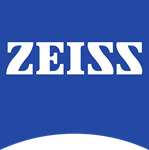 Carl Zeiss announces 2012 photo competition for users of its lenses
