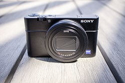 Sony Cyber Shot Dsc Rx100 Vi Review Digital Photography Review