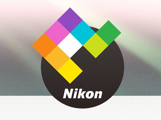 Nikon releases Capture NX-D 1 0 3 and View NX 2 10 2: Digital