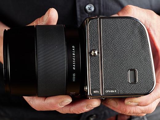 Hasselblad « 360Photography
