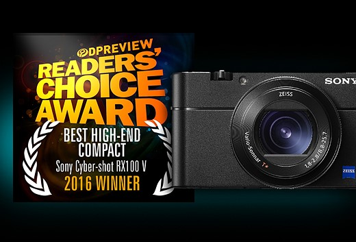 Have Your Say: Best Gear of 2016 7