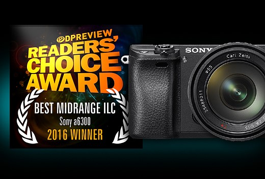 Have Your Say: Best Gear of 2016 9