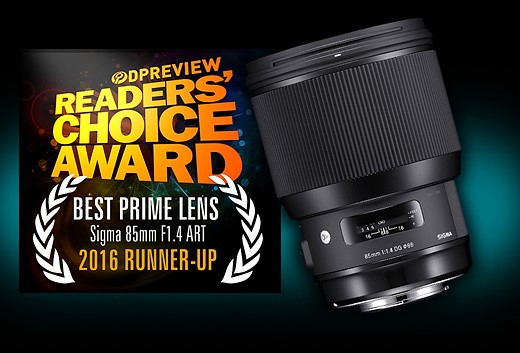Have Your Say: Best Gear of 2016 2