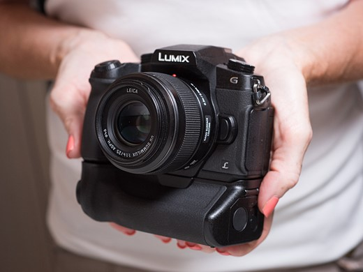 Hands On With The Panasonic Lumix Dmc G85 171 360photography