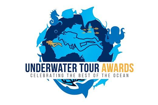 Slideshow: 2020 Underwater Tour Awards Winners