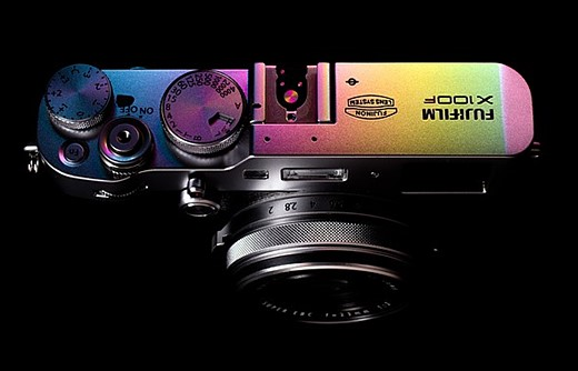 These are the best cameras you can buy right now 5