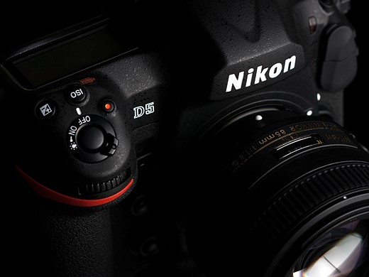 These are the best cameras you can buy right now 10