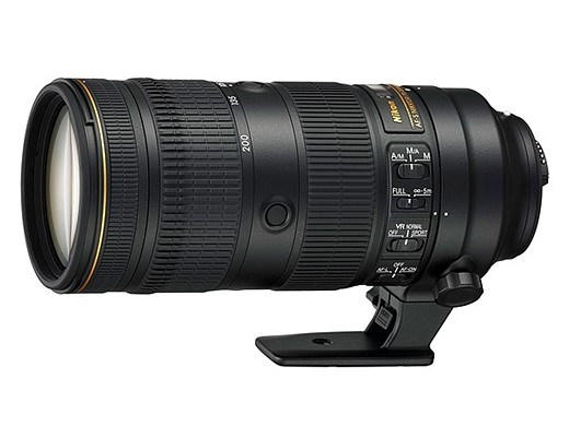 Have Your Say: Best Zoom Lens of 2016 4