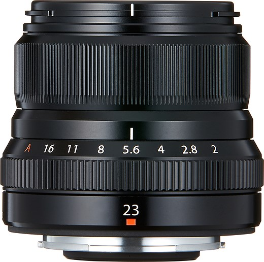 Have your say: Best prime lens of 2016 3