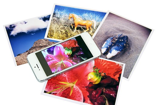 smartphones have become the most popular cameras in the world with millions of people shooting editing and sharing their photos on and from their devices - Pictures For Printing