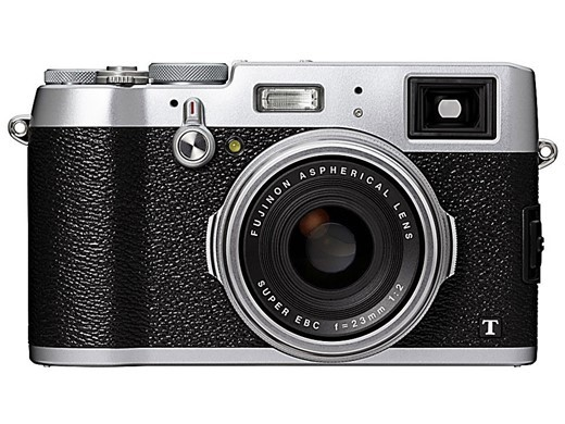 Dpreview Recommends Best Compact Cameras For Travel Digital Photography Review