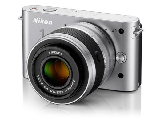 1 Sensors Could Save The Compact Camera Says Aptina S Sandor Barna Digital Photography Review
