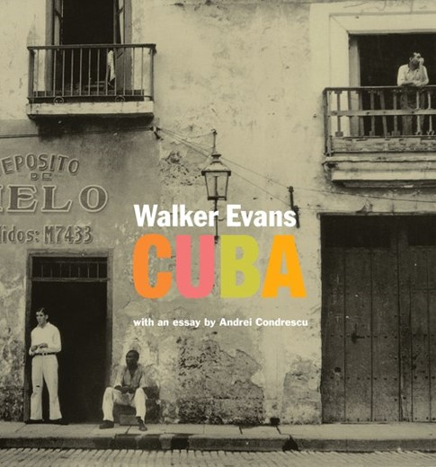 walker evans photography essay That photographer is walker evans 17 lessons walker evans has taught me about street photography or the experience of working in photography walker evans.